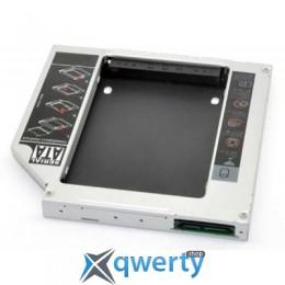 GRAND-X SATA/MSATA (HDC-24)