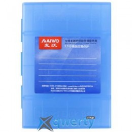 HDD MAIWO KB03 BLUE