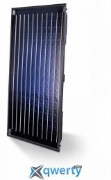 Купить солнечный коллектор Buderus Logasol SKN 4.0
