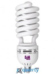ELECTRUM 85W E27 4000K H-SPIRAL ES-11
