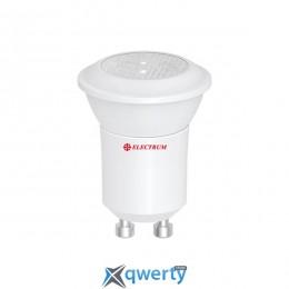 ELECTRUM MR11 3W PA LR- 4 GU10 4000
