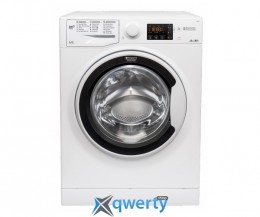 HOTPOINT ARISTON RSSG 602Z UA