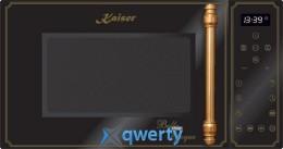 KAISER M 2500 BE