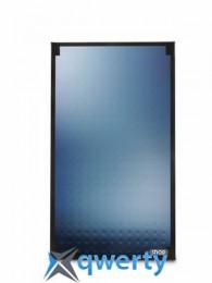 Купить солнечные коллектора Buderus Logasol SKS 5.0