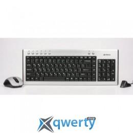 A4-tech 7500N