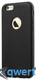 TOTU Original series PU Case iPhone 6 (4.7) Black