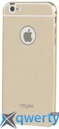 Feelymos KINGKONG Case for iPhone 6 (4.7) Gold