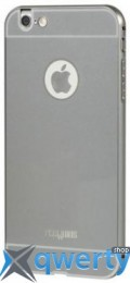 Feelymos KINGKONG Case for iPhone 6 (4.7) Grey