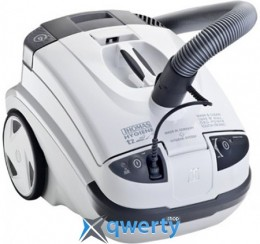 Thomas Hygiene T2 Plus
