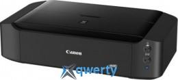 Canon PIXMA iP8740 (8746B007)