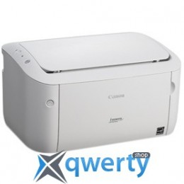 Canon i-SENSYS LBP6030W with Wi-Fi (8468B002)
