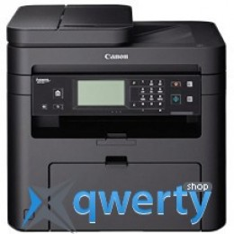 Canon i-SENSYS MF217W with Wi-Fi (9540B095)