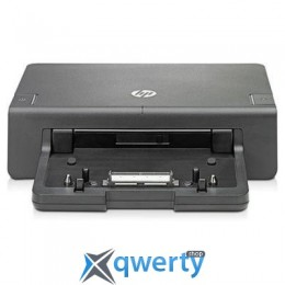 HP 120W Advanced Docking Station (A7E36AA)