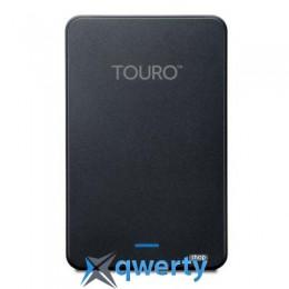 Hitachi 2.5 500GB (0S03797 / SOLMU3EA5001ABB)
