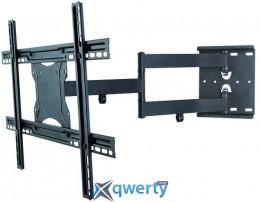 X-DIGITAL PLB136L BLACK