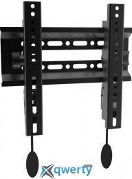 X-DIGITAL STEEL ST215 BLACK