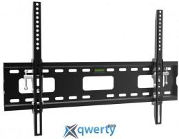 X-DIGITAL STEEL ST415 BLACK