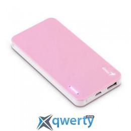 Genius ECO-U306 3000 mAh Pink (39800005102)
