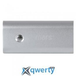 Mars RPB-44 silver 5200mAh (06400006)