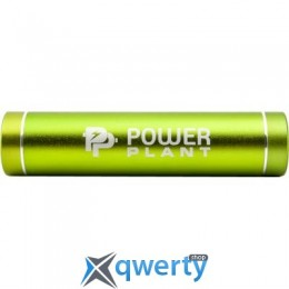 PowerPlant PB-LA103, 2600mAh (PPLA103)