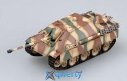 Модель немецкой ПТ-САУ Jagdpanther (36239)