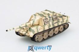 Модель немецкой ПТ-САУ Jagdtiger (36108)