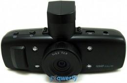Tenex DVR-520 FHD