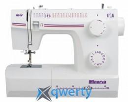MINERVA M86V