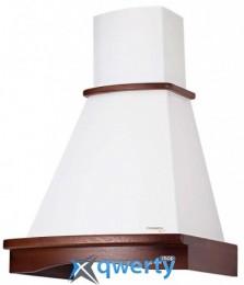 Pyramida R 90 white NUT/U