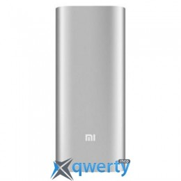 Xiaomi Mi Power bank 16000 mAh (6954176883735)