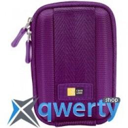 CASE LOGIC QPB301P (Purple)