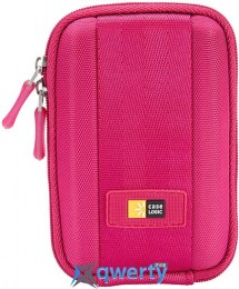 CASE LOGIC QPB301PI (Pink)