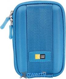 Case Logic QPB-301B (Blue)