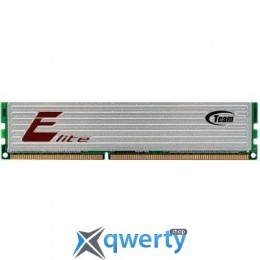 DDR-3 2GB 1600 MHz Elite Team (TED3L2G1600C1101)