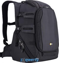 Рюкзак Case Logic Luminosity DSB-102 Black