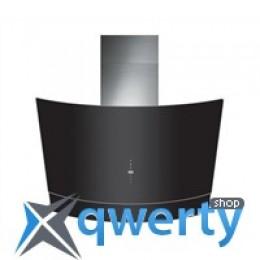 VENTOLUX Wave 60 Lux