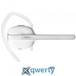 Jabra Style White Multipoint (Style White)