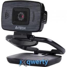 A4-tech PK-900 H