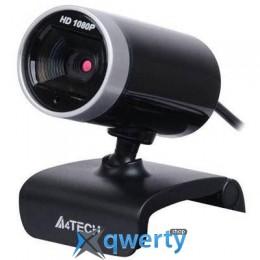 A4-tech PK-910 H HD