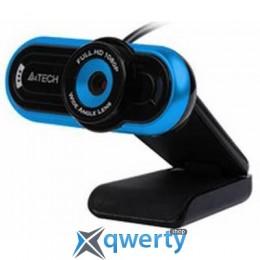 A4-tech PK-920 H HD black/blue (PK-920 H-3 HD)