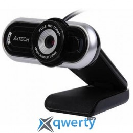 A4-tech PK-920 H HD black/silver (PK-920 H-1 HD)