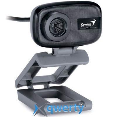Варианты крепления веб-камер