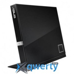 ASUS (SBW-06D2X-U/BLK/G/AS)