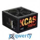 Aerocool KCAS 700 (4713105953282) 700W