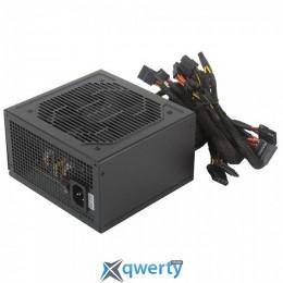 Aerocool VX 500 (ACPN-VX50NEY.11 / 4713105953602) 500W