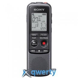 SONY ICDPX240.CE7