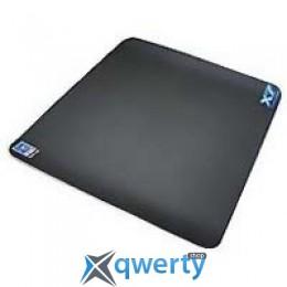 A4-tech game pad (X7-300MP)