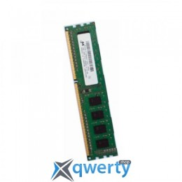 Crucial Micron DDR-400 1024MB PC-3200 (CT12864Z40B)