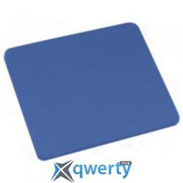GEMBIRD MP-A1B1-BLUE