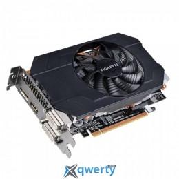 GIGABYTE GeForce GTX960 2 GB GDDR5 GV-N960IXOC-2GD
